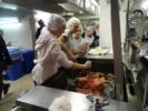 Koken op school (10)