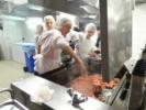 Koken op school (11)