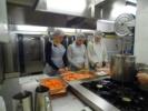 Koken op school (13)