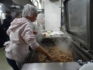 Koken op school (14)