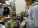 Koken op school (15)