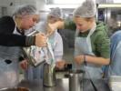 Koken op school (18)