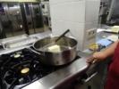 Koken op school (19)