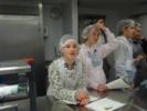 Koken op school (2)