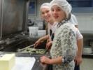 Koken op school (21)