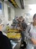 Koken op school (23)