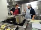 Koken op school (24)