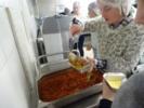Koken op school (26)