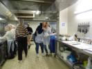 Koken op school (3)
