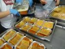 Koken op school (31)