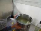 Koken op school (5)