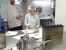 Koken op school (7)