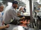 Koken op school (9)