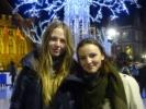 Schaatsen op de wintermarkt (10)