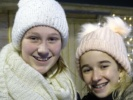 Schaatsen op de wintermarkt (11)