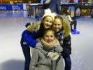 Schaatsen op de wintermarkt (14)