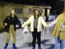 Schaatsen op de wintermarkt (15)