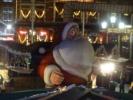 Schaatsen op de wintermarkt (2)