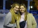 Schaatsen op de wintermarkt (8)