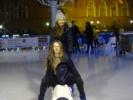 Schaatsen op de wintermarkt (9)