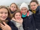 2019-01-16-winterwandeling (13)