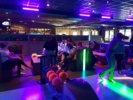 2019-01-30-bowling (14)