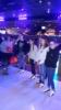 2019-01-30-bowling (3)