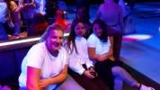 2019-01-30-bowling (6)