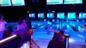 2019-01-30-bowling (8)
