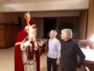 2019-12-06 Sinterklaas (2)