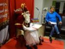 2019-12-06 Sinterklaas (8)
