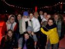 2019-12-11 Schaatsen op de kerstmarkt (2)