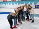 2019-12-4 Schaatsen (4)