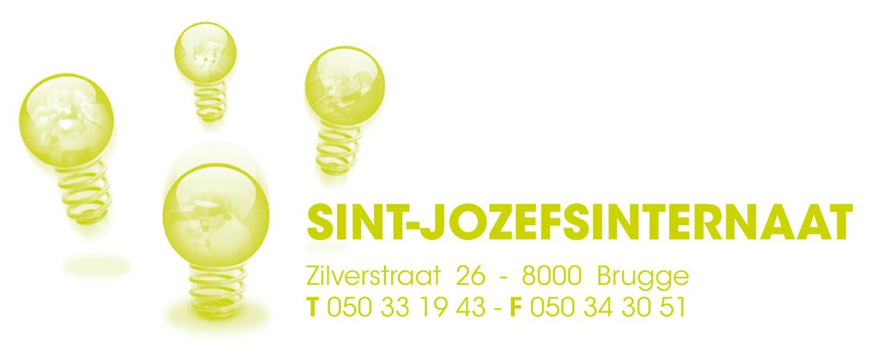Sint-Jozefsinternaat