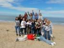 2020-09-02-teambuilding Duinbergen (15)