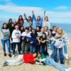 2020-09-02-teambuilding Duinbergen (18)