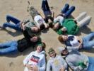2020-09-02-teambuilding Duinbergen (19)