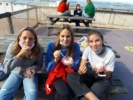 2020-09-02-teambuilding Duinbergen (27)