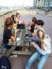 2020-09-02-teambuilding Duinbergen (4)