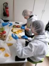 2021-01-e gezonde voeding spel - koken (5)