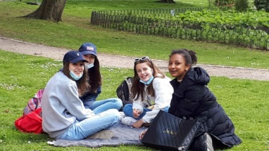Astridpark april 2021 (10)