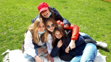 Astridpark april 2021 (12)