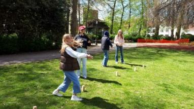 Astridpark april 2021 (7)